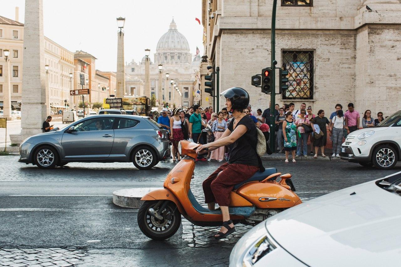 путешествия по Италии 34 лайфхака для путешествия по Италии oDNAMTiM6DM