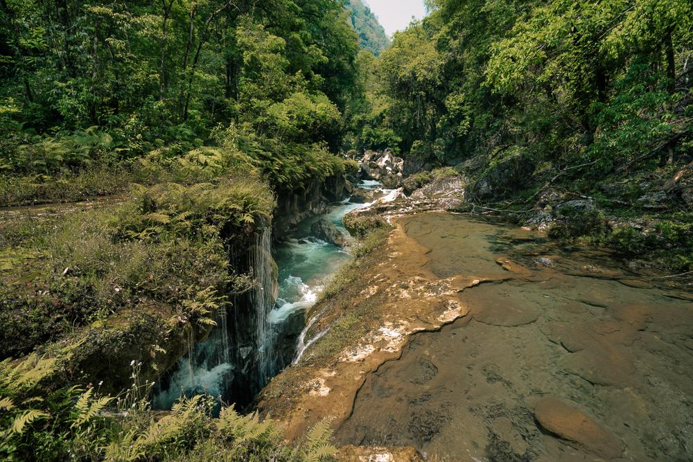 Едем в Гватемалу 18