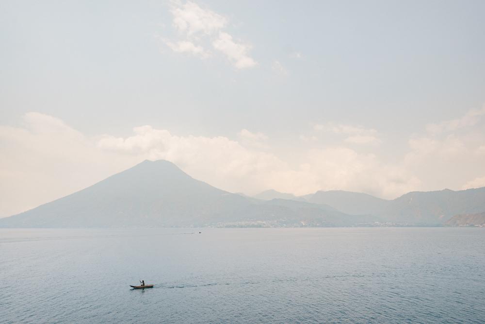 Едем в Гватемалу 7