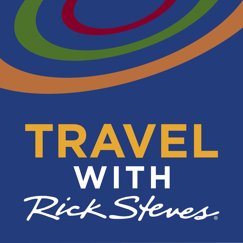 Что послушать путешественникам? 12 полезных подкастов Что послушать путешественникам? 12 полезных подкастов 2