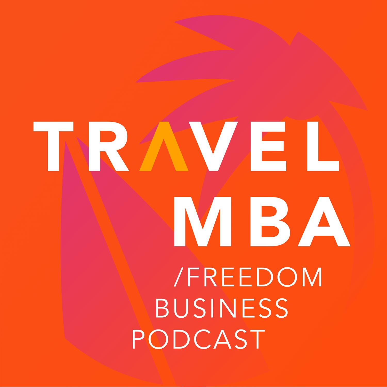 Что послушать путешественникам? 12 полезных подкастов Что послушать путешественникам? 12 полезных подкастов 4