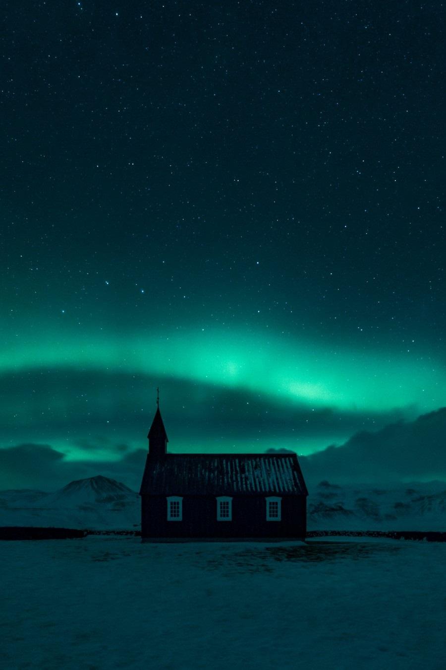 Лучшие астрономические фото года Лучшие астрономические фото года A30703 Holy 20Light 20II 20 C2 A9 20Mikkel 20Beiter