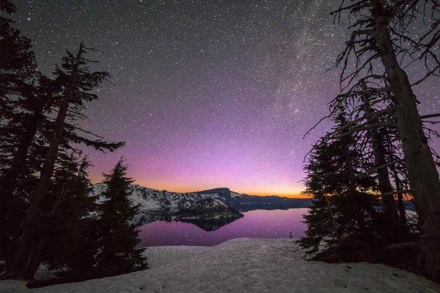 Лучшие астрономические фото года Лучшие астрономические фото года A38550 Auroras 20Light 20 C2 A9 20Matthew 20Newman