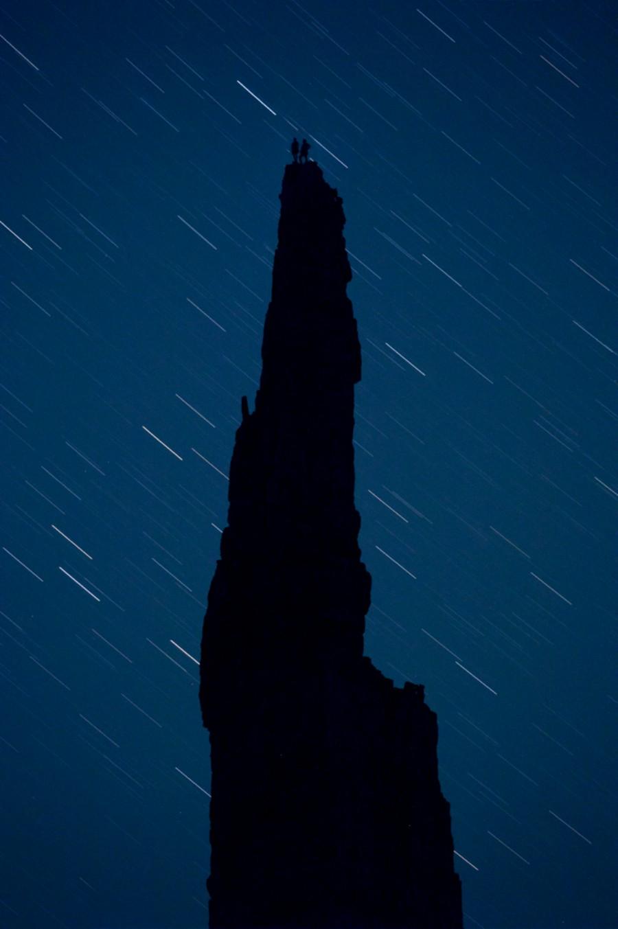 Лучшие астрономические фото года Лучшие астрономические фото года PS38832 Starlight 20Sentinel 20 C2 A9 20Paul 20Zizka