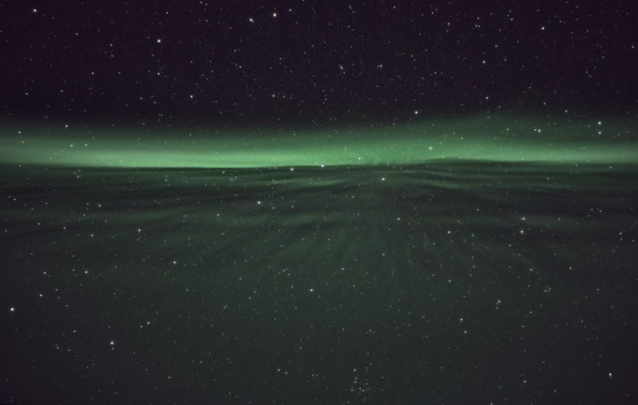 Лучшие астрономические фото года Лучшие астрономические фото года Winner A36603 Speeding 20on 20the 20Aurora 20lane 20 C2 A9 20Nicolas 20Lefaudeux