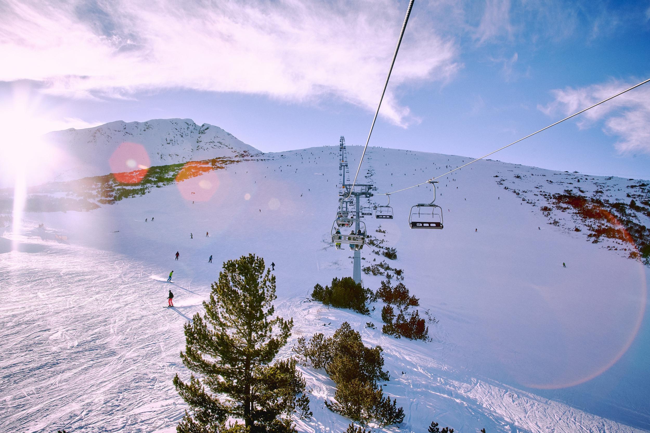 Где покататься на лыжах: гайд по курортам Европы Где покататься на лыжах: гайд по курортам Европы 004