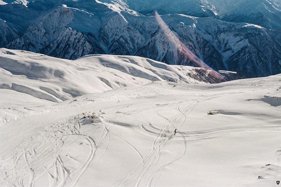 Где покататься на лыжах: гайд по курортам Европы Где покататься на лыжах: гайд по курортам Европы 940