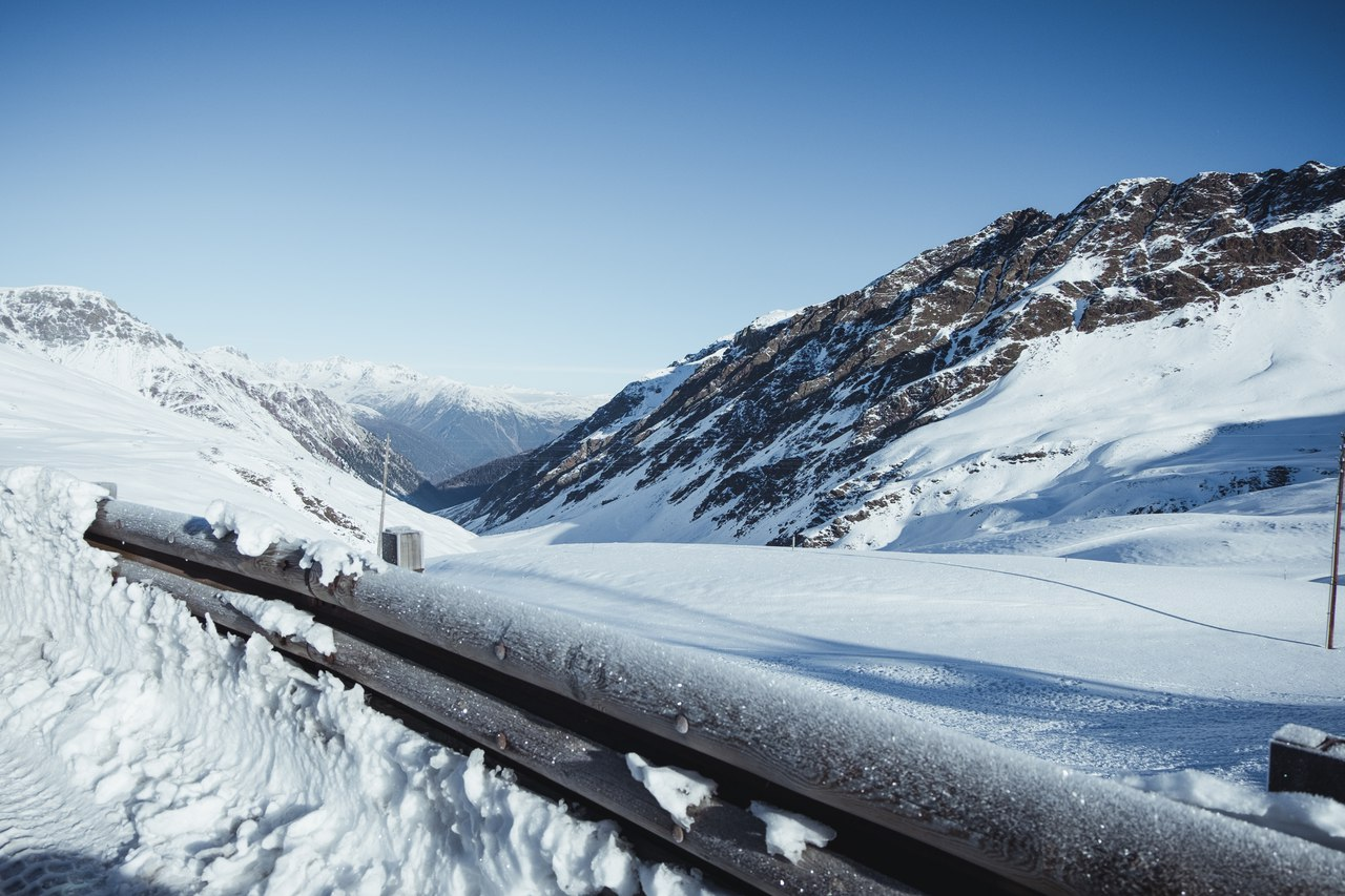 Где покататься на лыжах: гайд по курортам Европы Где покататься на лыжах: гайд по курортам Европы KwrjjZF9ig4