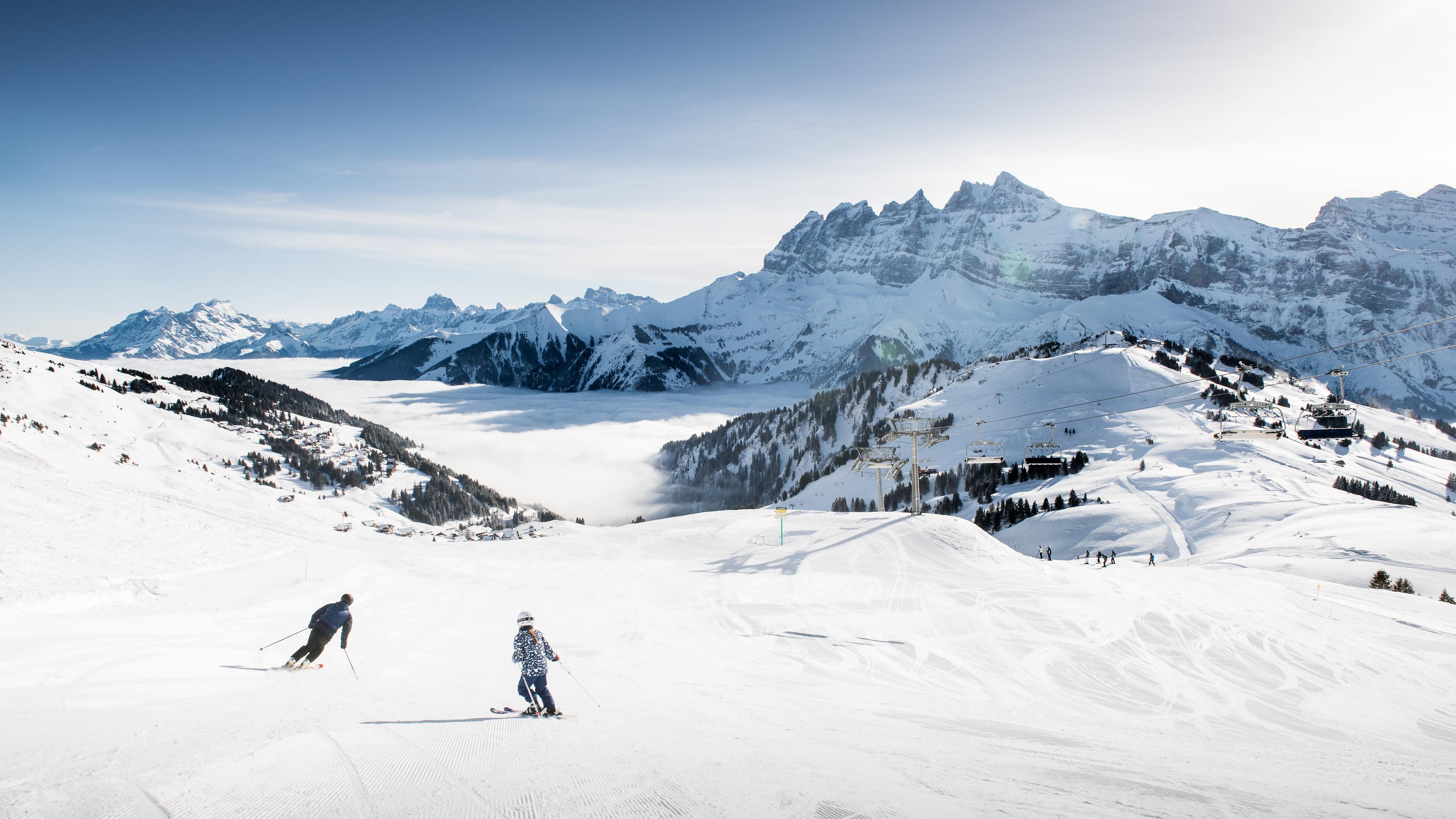 Где покататься на лыжах: гайд по курортам Европы Где покататься на лыжах: гайд по курортам Европы fra3