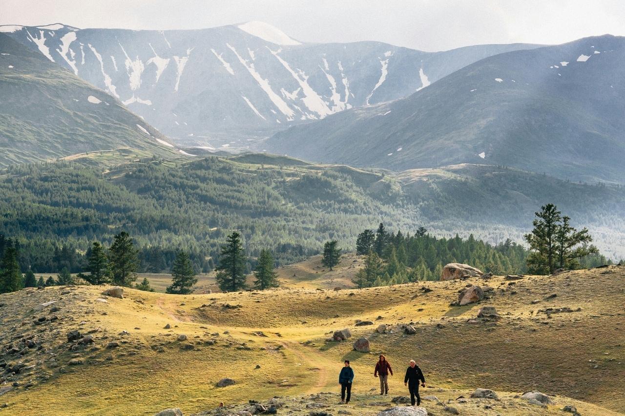 Едем в Монголию Едем в Монголию P71pIxh1Q w