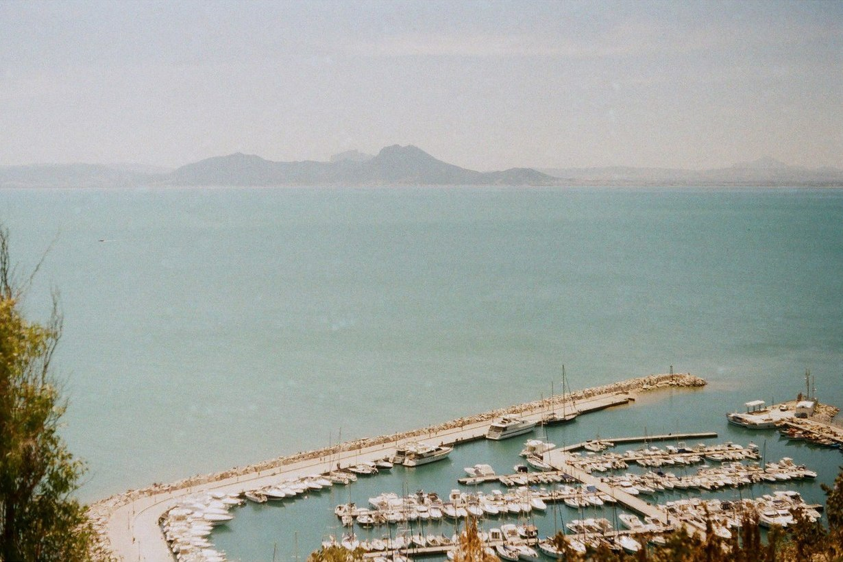16 лайфхаков для путешествия по Тунису 16 лайфхаков для путешествия по Тунису 4CcfbdMCovI