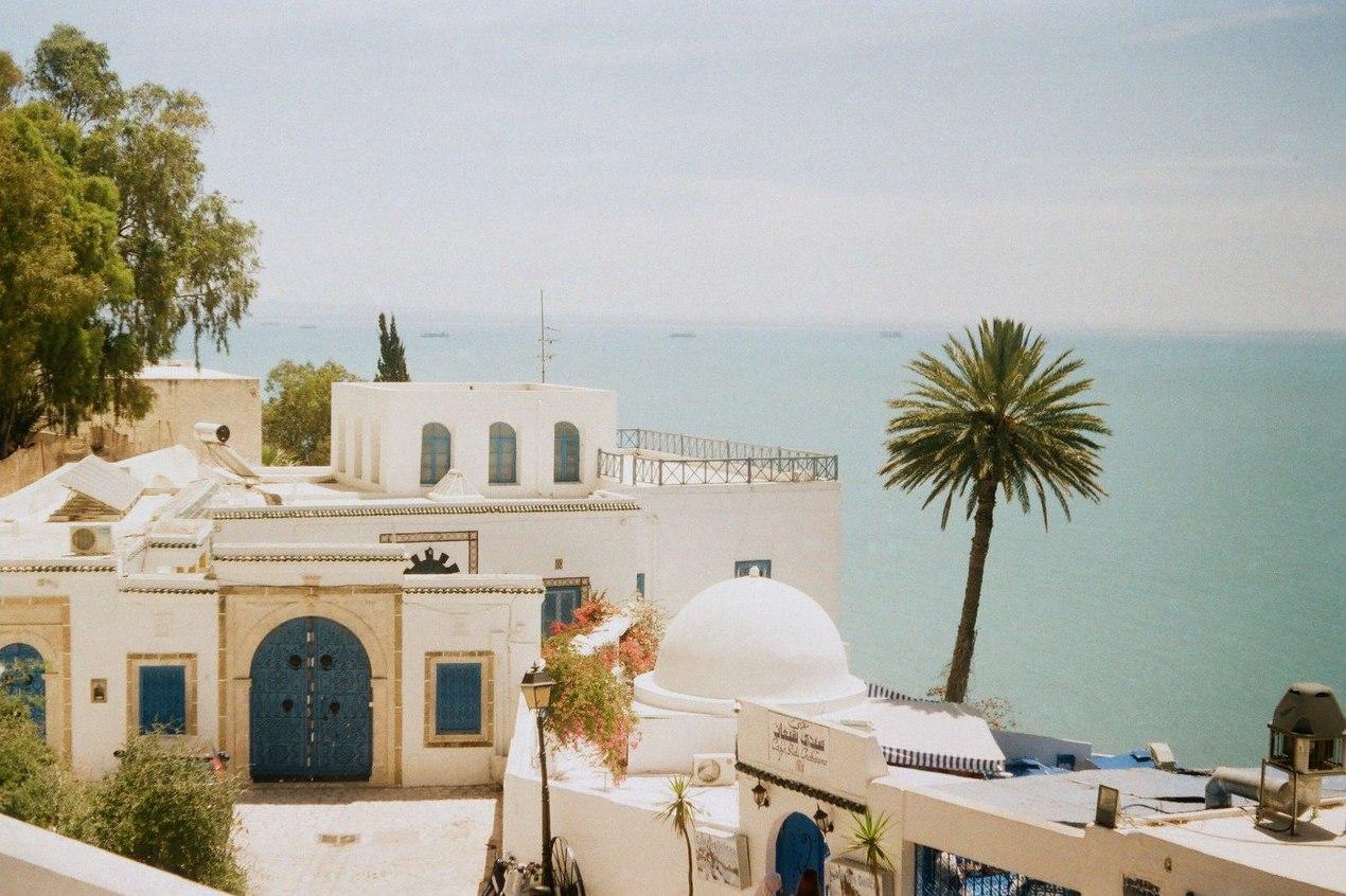 16 лайфхаков для путешествия по Тунису 16 лайфхаков для путешествия по Тунису GtvEet9dpwI
