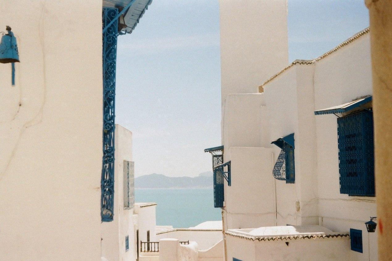 16 лайфхаков для путешествия по Тунису 16 лайфхаков для путешествия по Тунису aKtFAQBLMVs