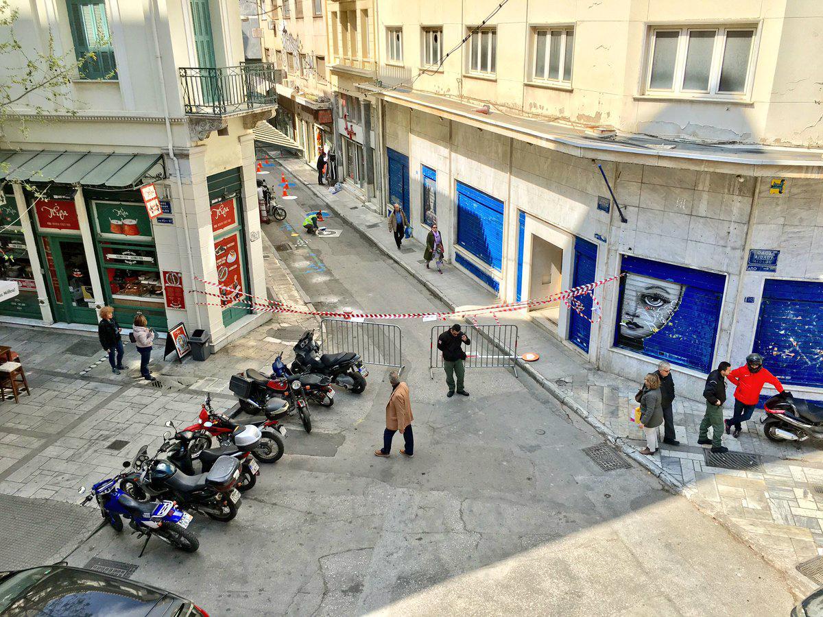 ссылки Грецию Полезные ссылки для тех, кто едет в Грецию 69