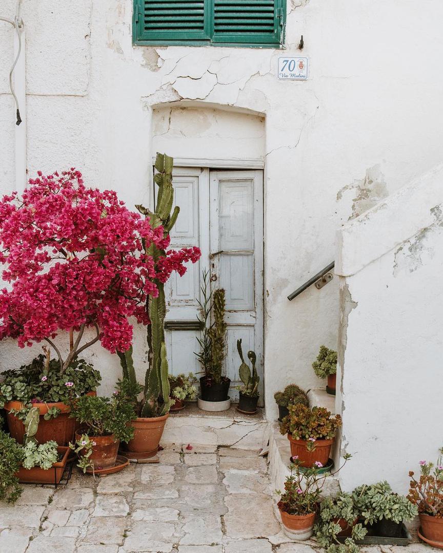 34 полезные ссылки для тех, кто едет в Грецию DyxDzXM4bTc