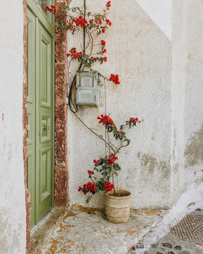 34 полезные ссылки для тех, кто едет в Грецию WtbHU27ha0k