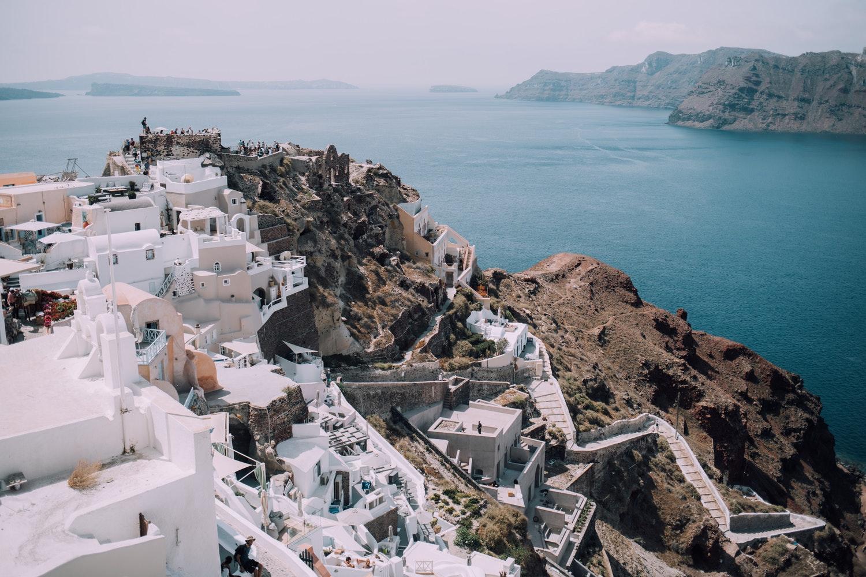 ссылки Грецию Полезные ссылки для тех, кто едет в Грецию photo 1526315337991 2ea805e212a8