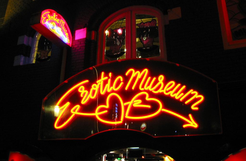 музеи Амстердама Видеть больше: Лучшие музеи Амстердама 1577421467 648fec6a3e b