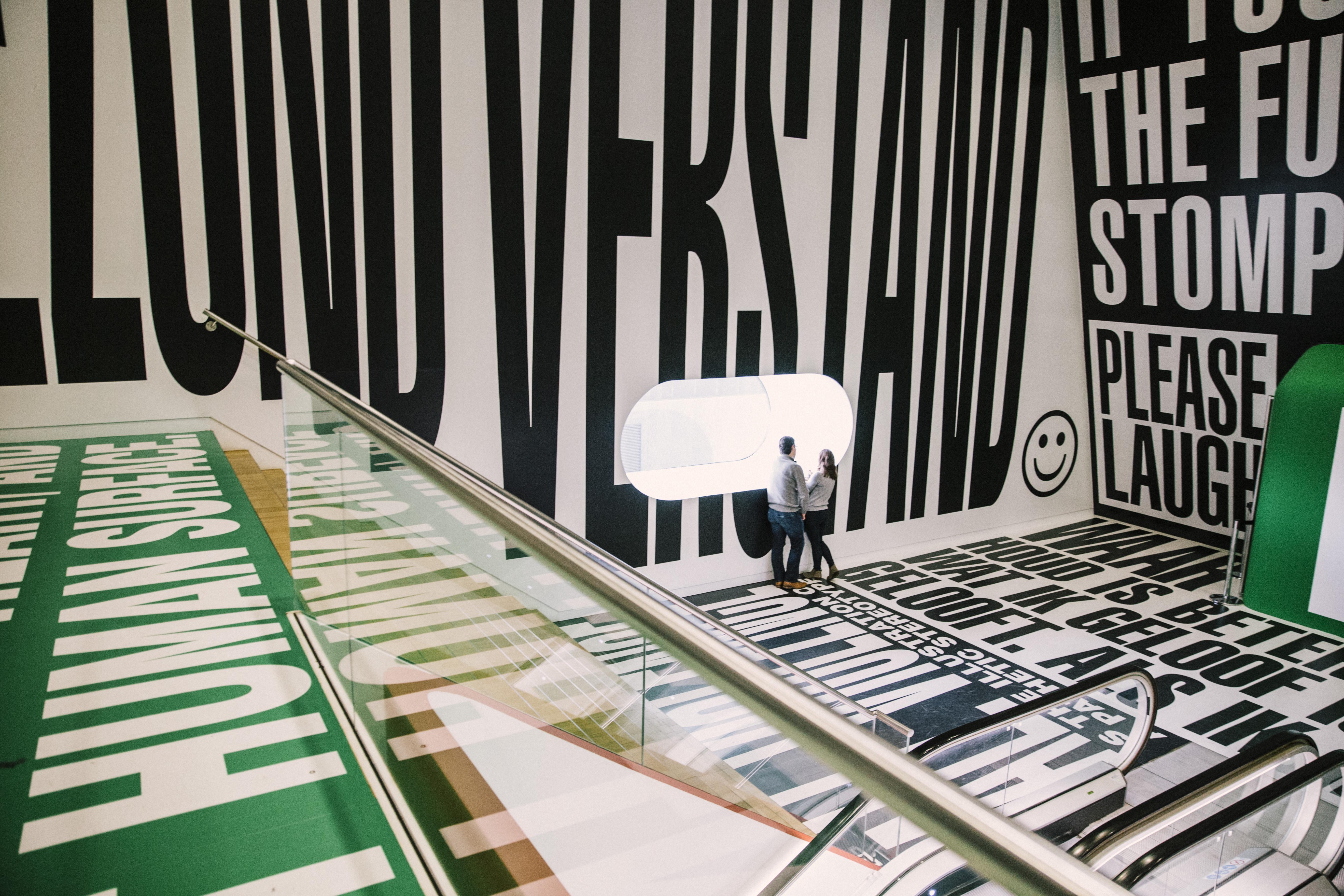 музеи Амстердама Видеть больше: Лучшие музеи Амстердама IMG 8365