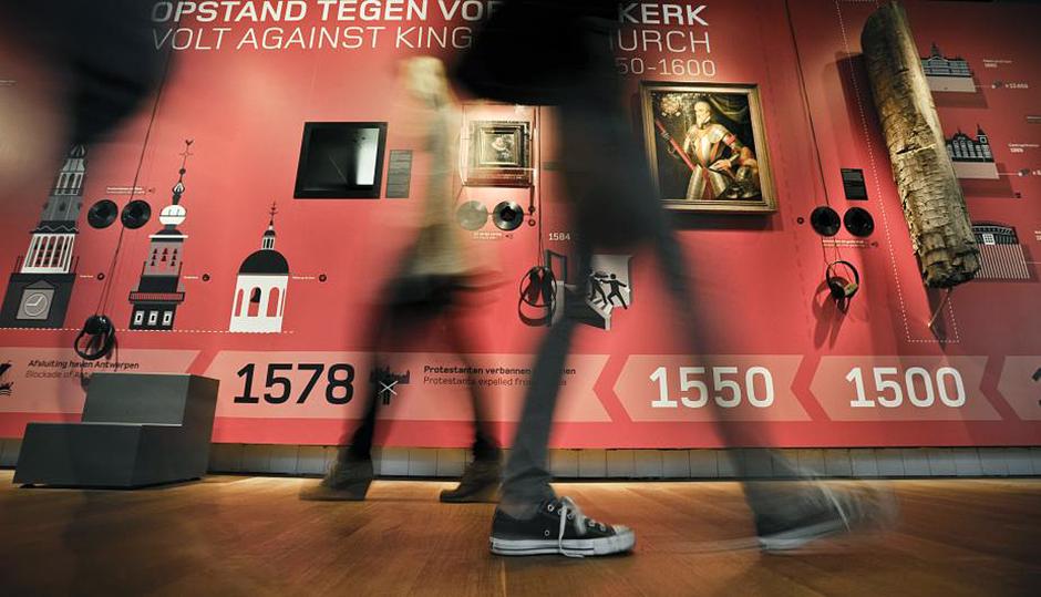 музеи Амстердама Видеть больше: Лучшие музеи Амстердама bc 00823 007