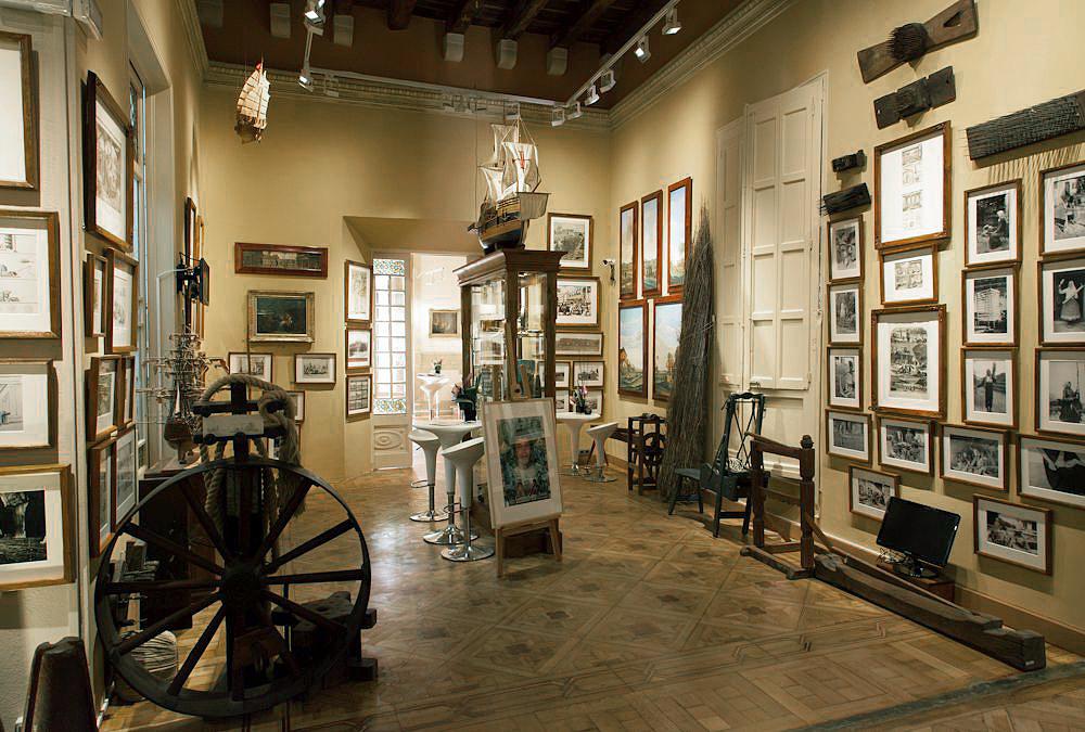 музеи Амстердама Видеть больше: Лучшие музеи Амстердама mer