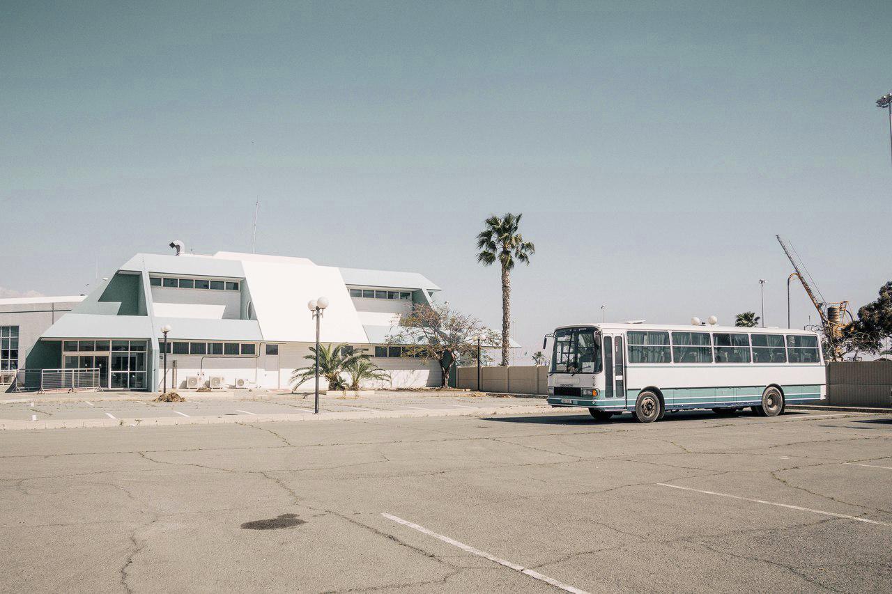 Кипр Острова. Исследуем Кипр 20