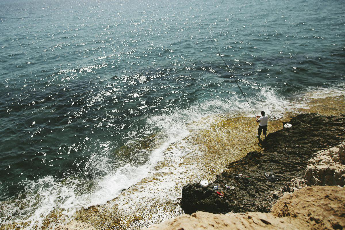 Кипр Острова. Исследуем Кипр 4CjMaGCFup0