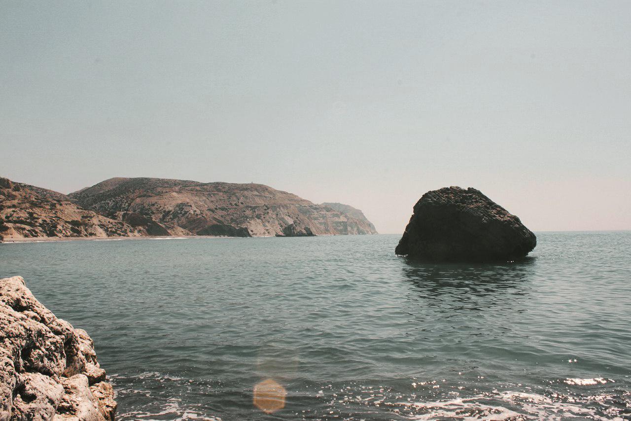 Кипр Острова. Исследуем Кипр cyprus