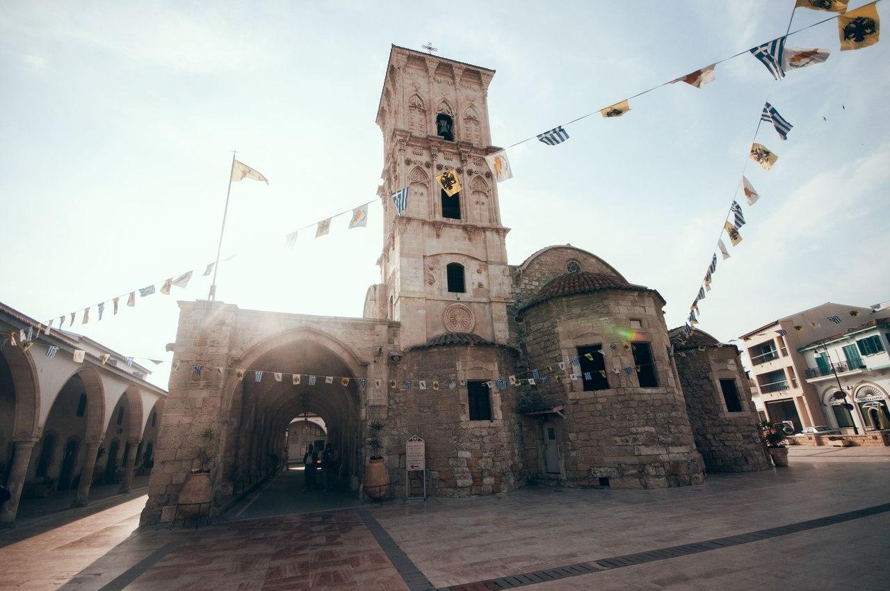 Кипр Острова. Исследуем Кипр ibz ZAg 2qY