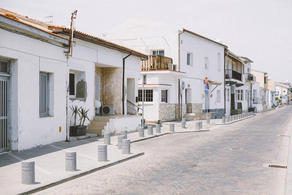 Кипр Острова. Исследуем Кипр kz9bcLxdIoQ