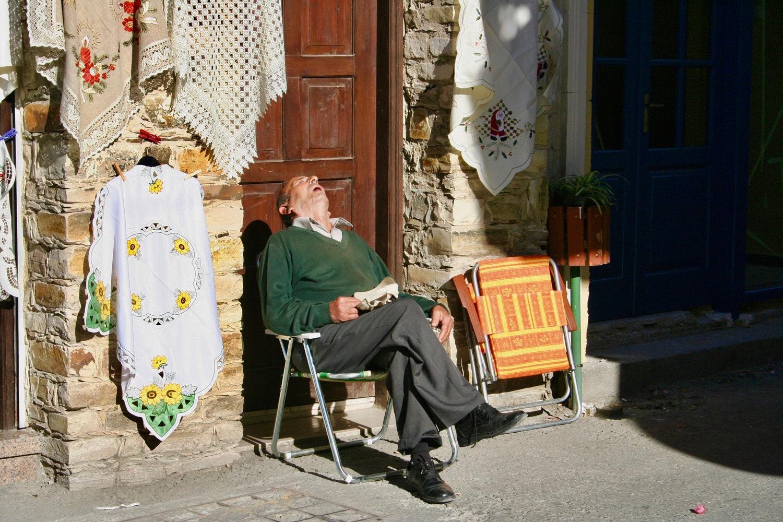 Кипр Острова. Исследуем Кипр photo 1510528994900 3fca8686823b