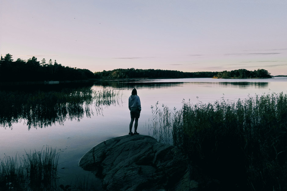 финские Аланды Острова. Едем на финские Аланды DSC 1059