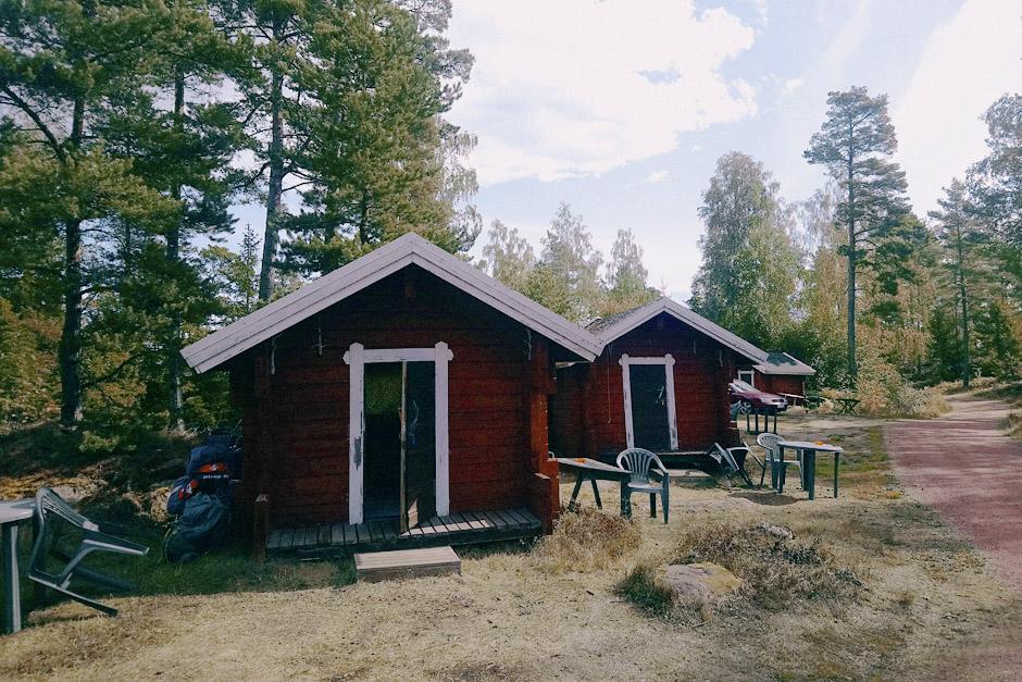 финские Аланды Острова. Едем на финские Аланды DSC 1093