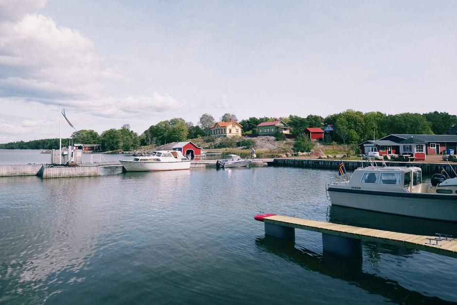 финские Аланды Острова. Едем на финские Аланды DSC 1117