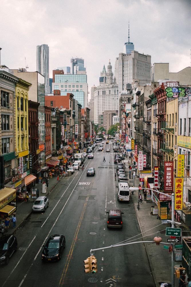 Нью-Йорк Города мечты. Нью-Йорк IMG 5301