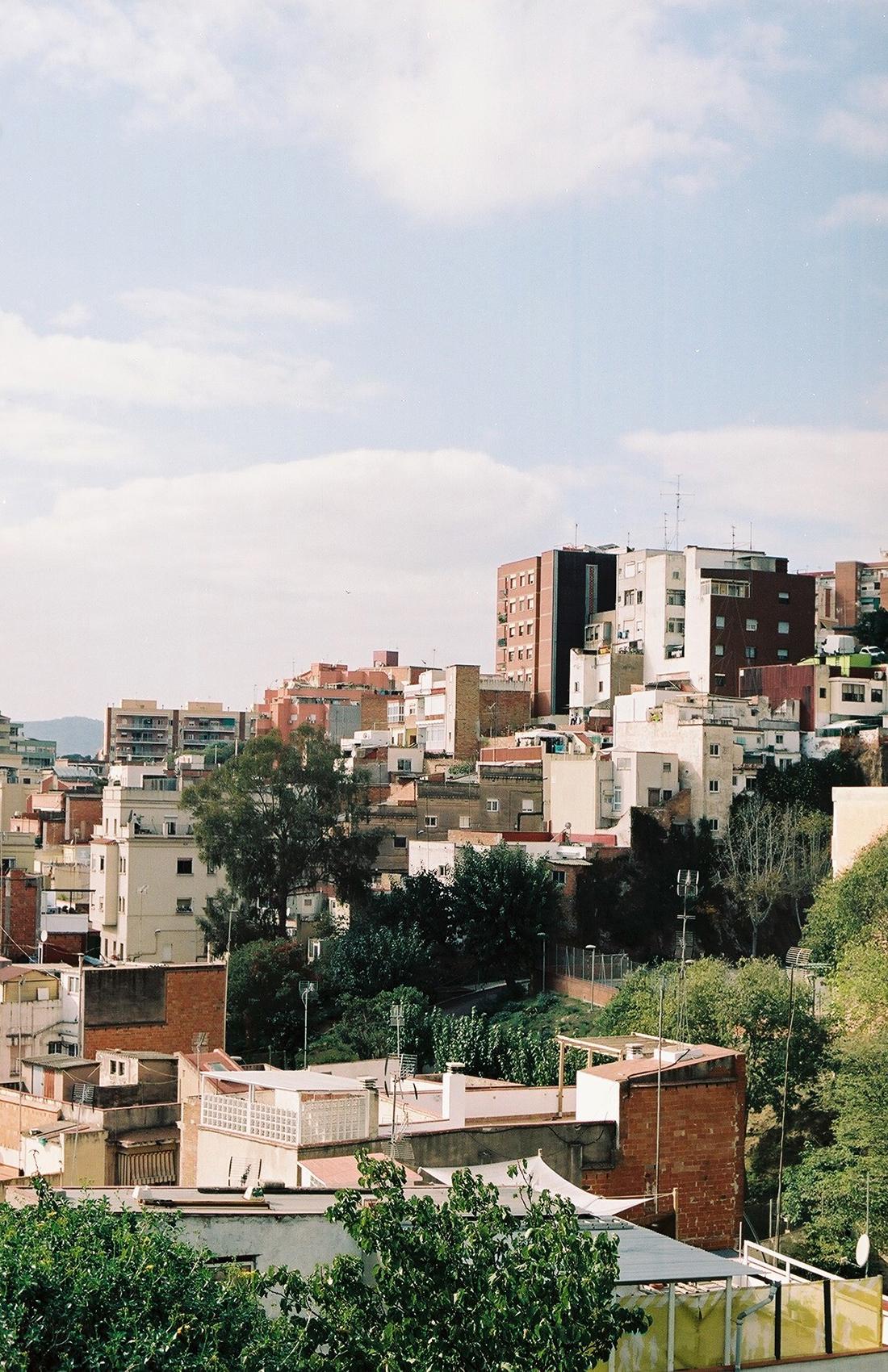 Барселона Барселона во всей красе CNV000001 20 2