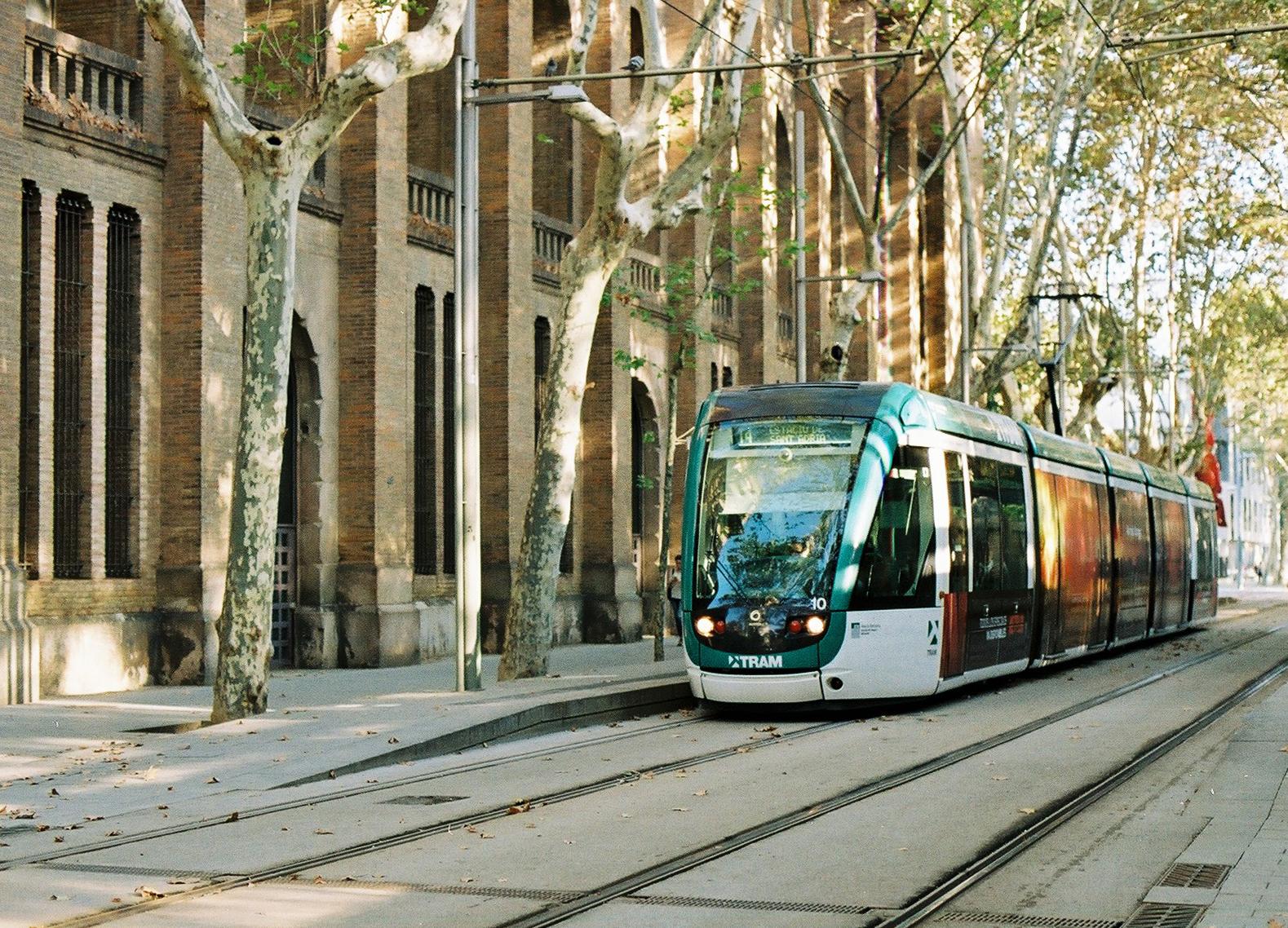 Барселона Барселона во всей красе CNV000008 20 3