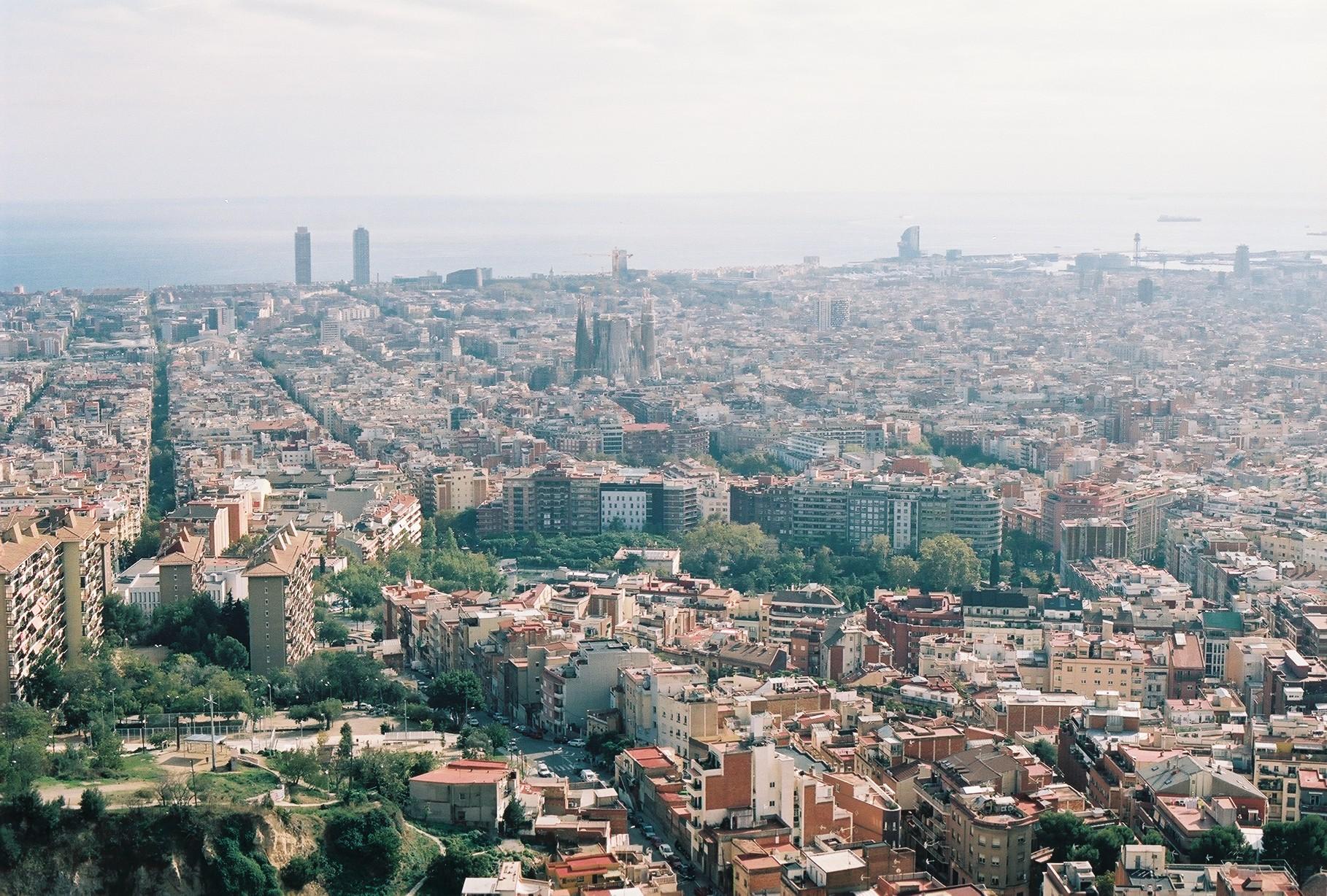 Барселона Барселона во всей красе CNV000009 20 2
