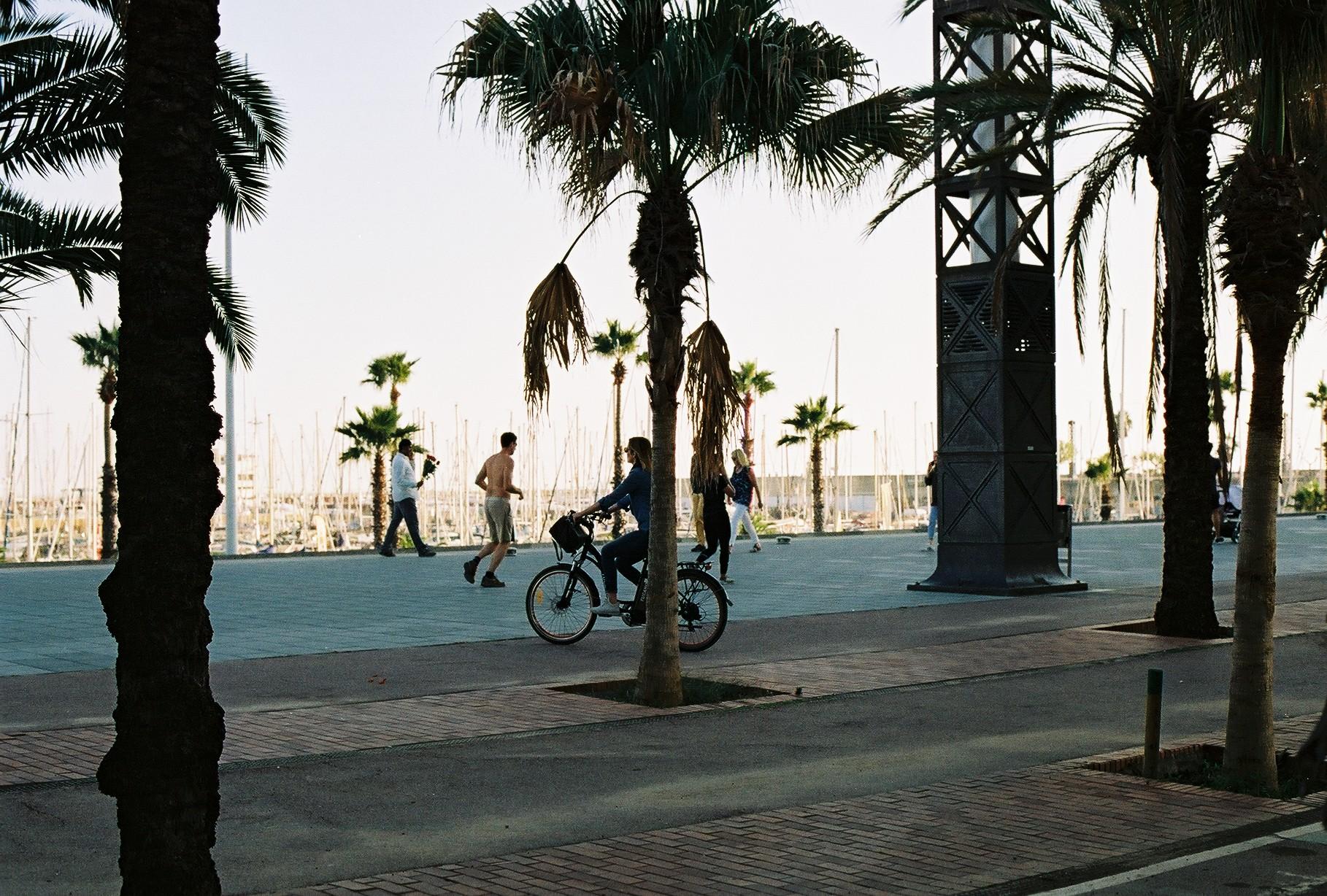 Барселона Барселона во всей красе CNV000018 20 3