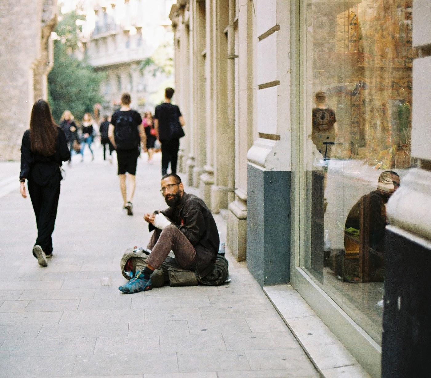 Барселона Барселона во всей красе CNV000025 20 3