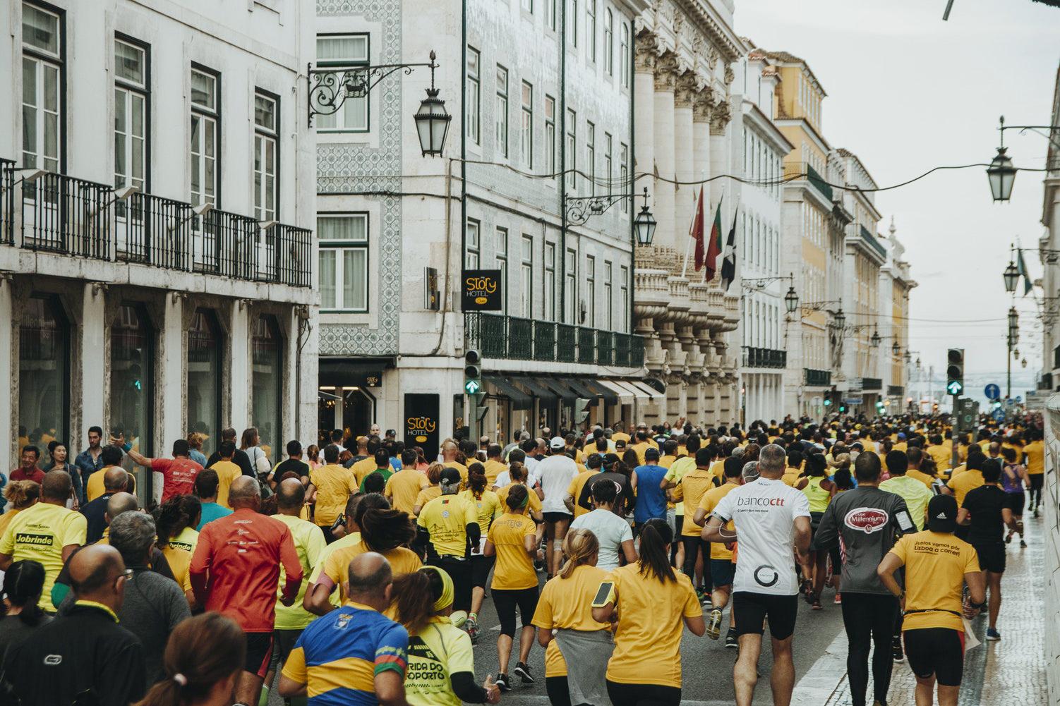 Лучшие европейские события октября Лучшие европейские события октября photo 1528667819581 ca7e29e772bc