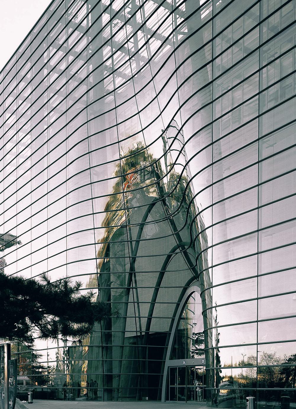 музеи китая Лучшие музеи Китая 4b
