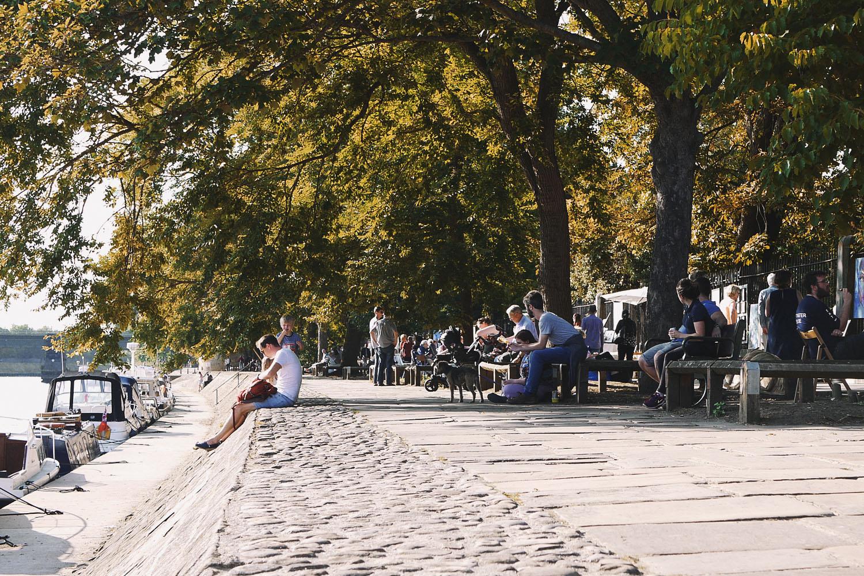 Йорк Йорк parks5