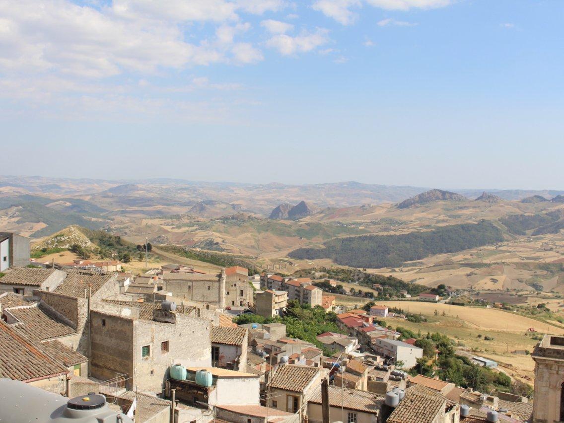 Как купить дачу в Италии за 1 евро?|В дороге - сайт о путешествиях и приключениях