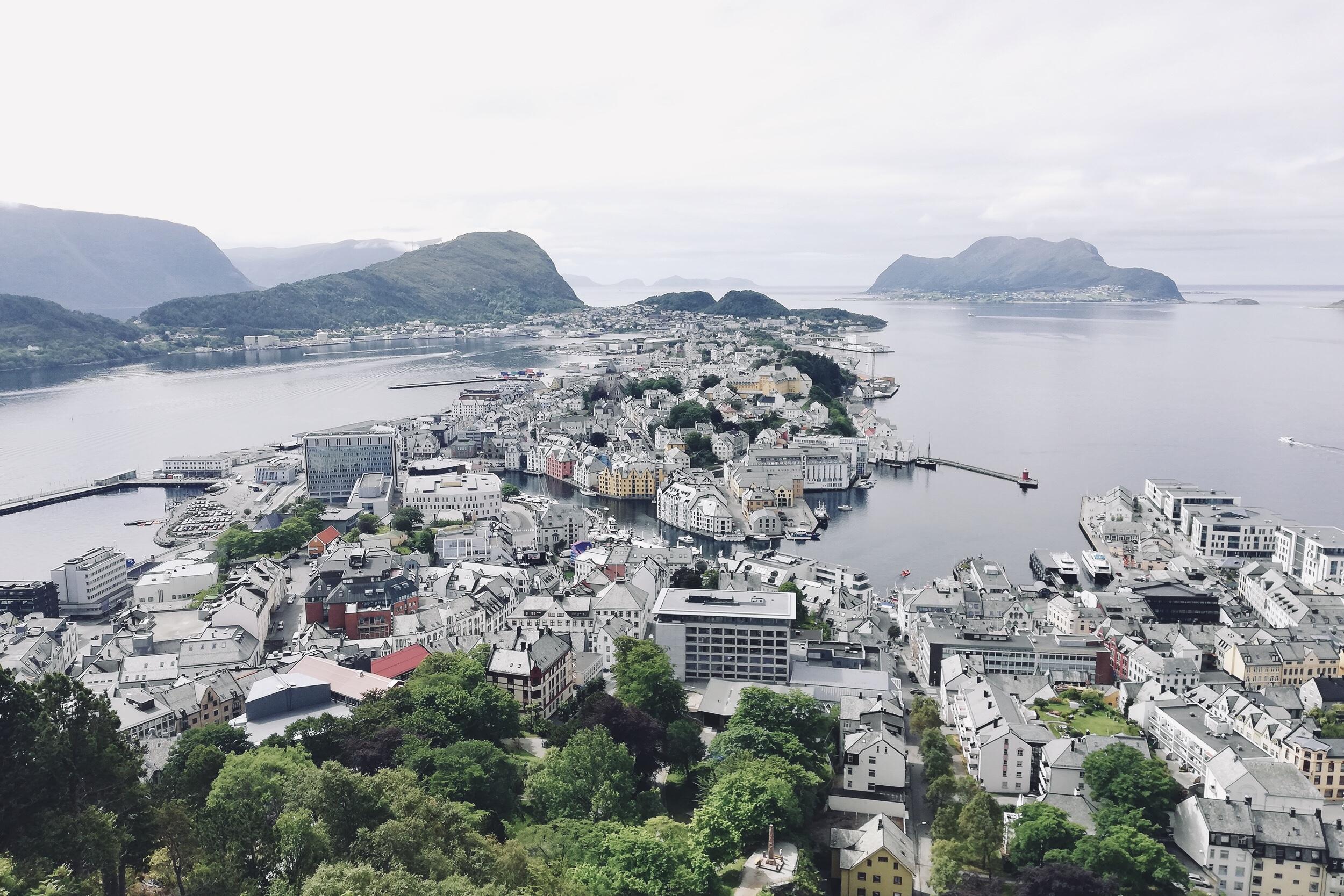 Бизнес идеи норвегия бизнес идеи и бизнес планы