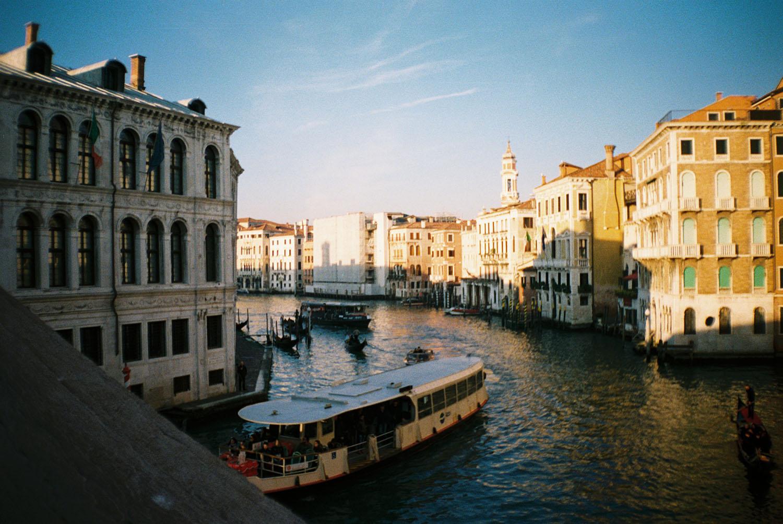 Венеция клуб москва ночные клубы москвы бесплатные входы